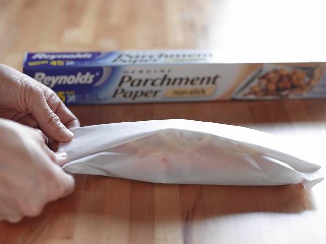 Best Reasons to Use Parchment Paper