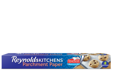 Products Reynolds Kitchens